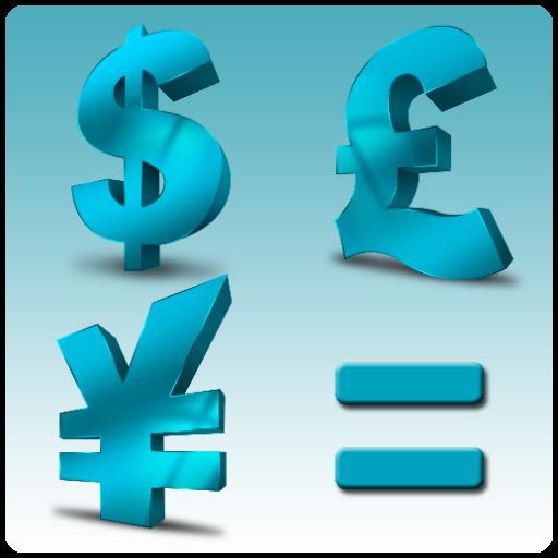 valiuta kosta rika forex