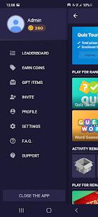CK Rewards 1.74 screenshots 2