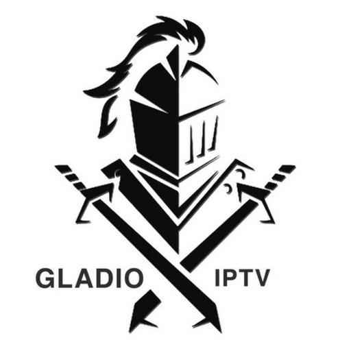 Baixar GLADIO IPTV