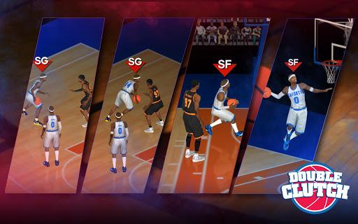 DoubleClutch  Screenshots 7
