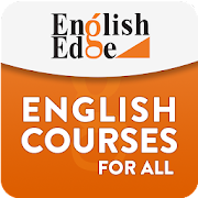 Digital English Courses