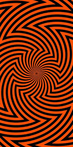 u0421olor Optical illusion screenshots apkspray 5