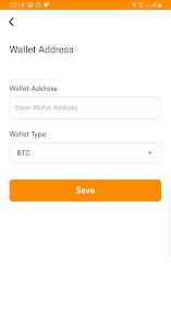 BitFunds – Crypto Cloud Mining 5