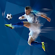 Sports and Games Predictions & Betting Tips para PC Windows