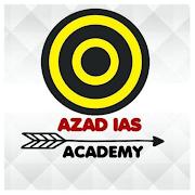 Azad IAS Academy Unit Of Azad Group App