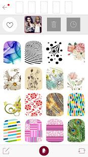 O2NAILS - Nail Art Fashion