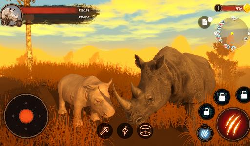 The Rhinoceros apkpoly screenshots 14