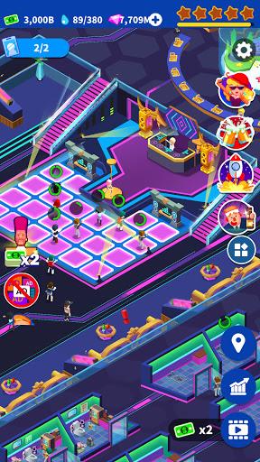 Idle Toilet Tycoon 1.2.5 screenshots 8