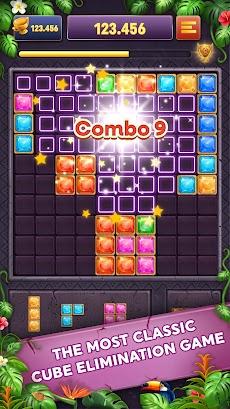 Block Puzzle: Star Gemのおすすめ画像3