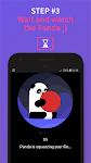 screenshot of Video Compressor Panda: Resize & Compress Video