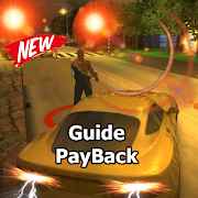 Payback 2 The Battle Tips Sandbox Guide 2021