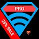 SuperBeam PRO Unlocker - Androidアプリ