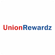 Union Rewardz