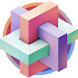 Interlocked - Androidアプリ