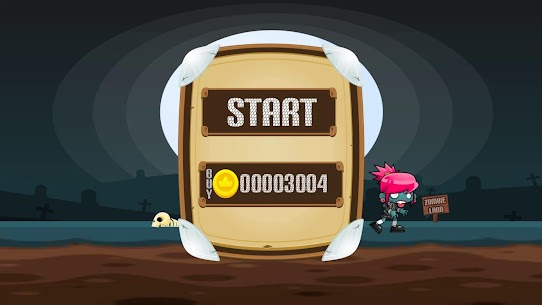 Fight Zombie Hack Game Android & iOS 4