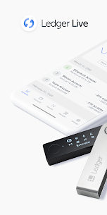 Ledger Live  Apps For Pc – Windows 10/8/7/mac -free Download 1