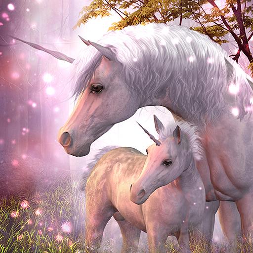 Runefall - Fantasy Match 3 Adventure Quest