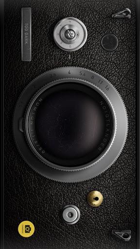 NOMO CAM - Point and Shoot apktram screenshots 1