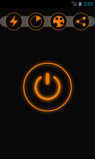 Flashlight - LED Flashlight For PC Windows (7, 8, 10, 10X) & Mac Computer Image Number- 5