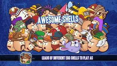 Bad Eggs Online 2 screenshot thumbnail