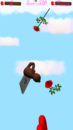 Cupid's Target Practice For PC Windows (7, 8, 10, 10X) & Mac Computer Image Number- 10