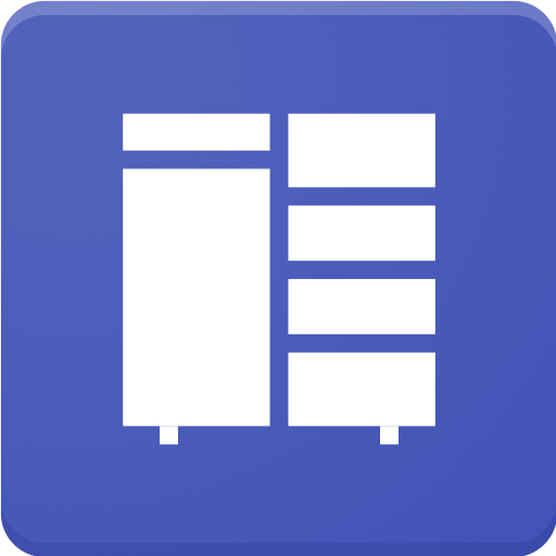 Baixar Closet Planner 3D para Android