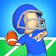 Quarterback Rush para PC Windows