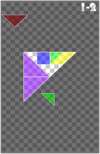Tangram puzzle apkdebit screenshots 6