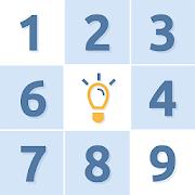 Sudoku Genius - sudoku free games