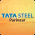 TATA Steel Parivaar