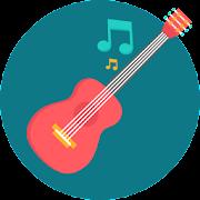 Myanmar Song Lyrics & Chords
