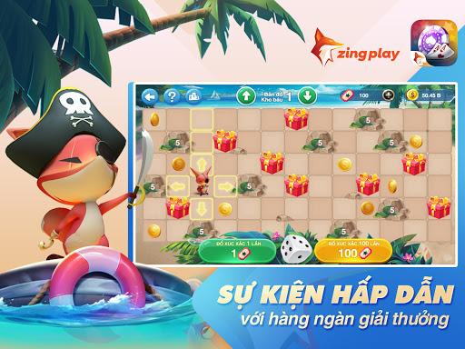 Tu00fa Lu01a1 Khu01a1 ZingPlay screenshots 14