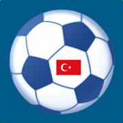 Live Score - Football Turkey