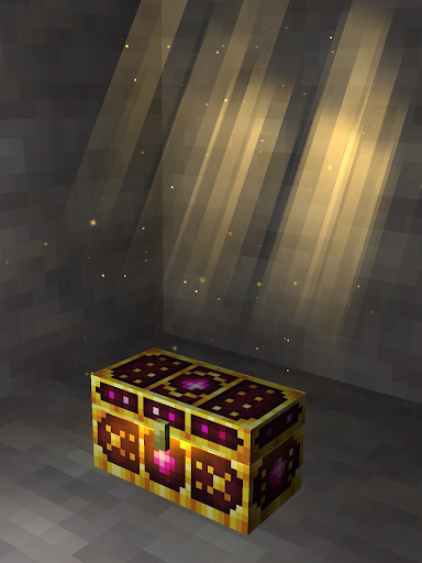 PickCrafter - Idle Craft Game 5.8.01 screenshots 23