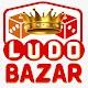 Ludo Bazar para PC Windows