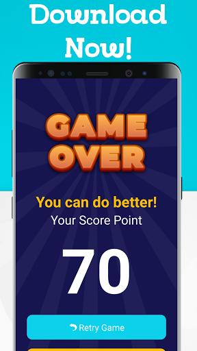 Brain Games -  Logical IQ Test & Math Puzzle Games 1.9 screenshots 16