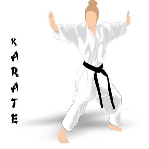 fogyás karate fogyás kollagén peptidekkel