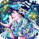 Forest Witch🧙♀️Color MasterColoring Book Package para PC Windows
