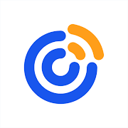 Constant Contact  Icon