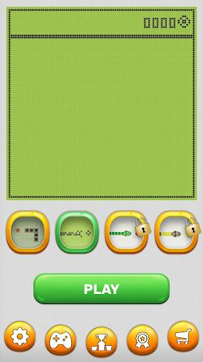 Snake Game 2.8 screenshots 5