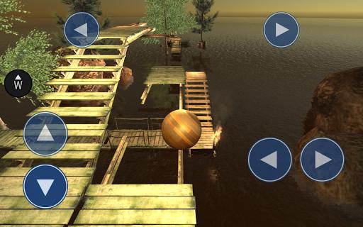 Extreme Balancer 2 1.8 Screenshots 10