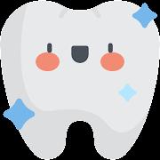 GPCs Odontología