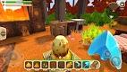 screenshot of Mini World: Block Art