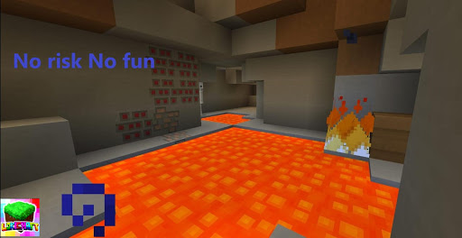 Code Triche Локикрафт (Astuce) APK MOD screenshots 3