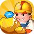 Gold Miner Mania