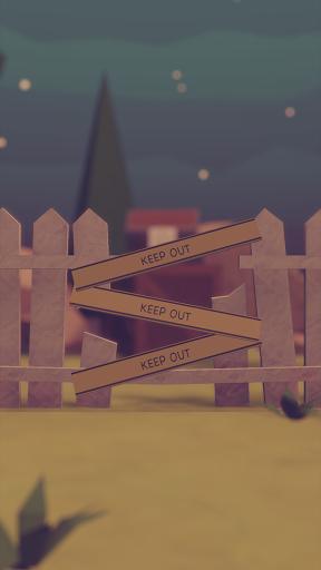 the rabbit escape games  APK MOD (Astuce) screenshots 4