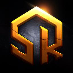 Sins Raid - 3D Fantasy ARPG