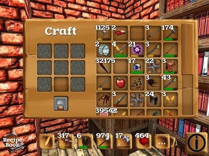 Block Story Premium MOD APK 13.1.0 (Unlimited Money) 8