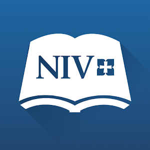 NIV Bible by Olive Tree  Offline, Free &amp No Ads
