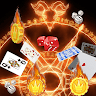 Lucky Fortune game apk icon